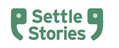 Settle Stories