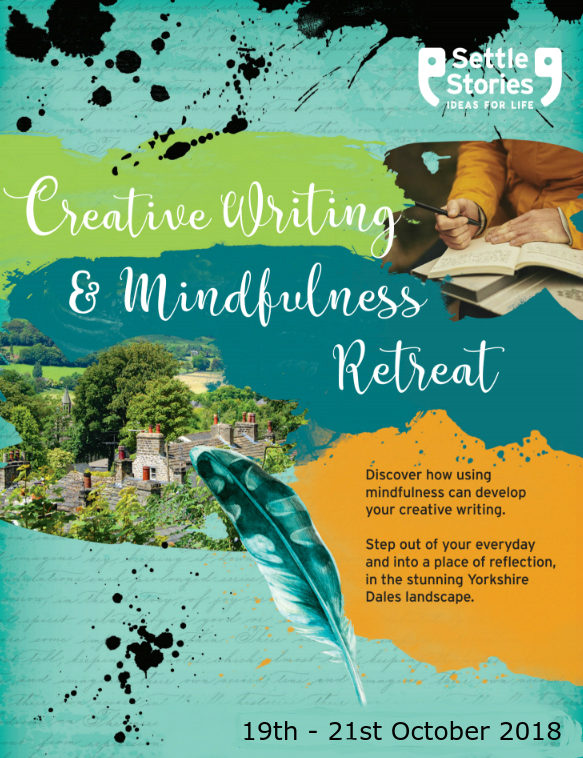 creative writing retreat Tutored writing retreat in sunny devon[note: prices range from £150 (single, fold-out bed) to £300 (double, en suite) please message the organiser before booking]this is a 4-day (3 night) writing re.