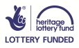 Heritage Lotter Fund