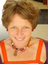 Ursula Holden Gill