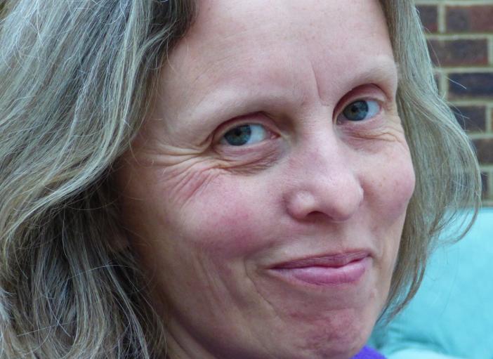 Jessica Penrose