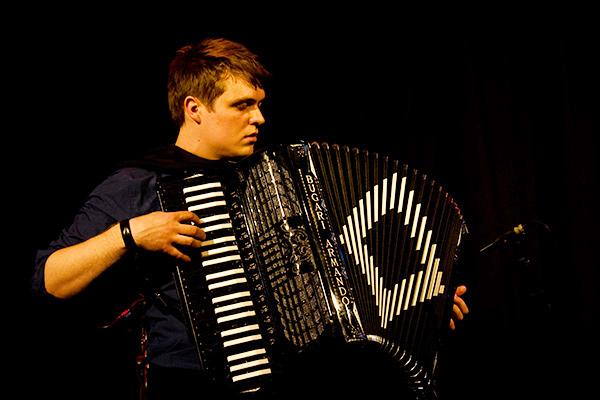 Leif Ottosson