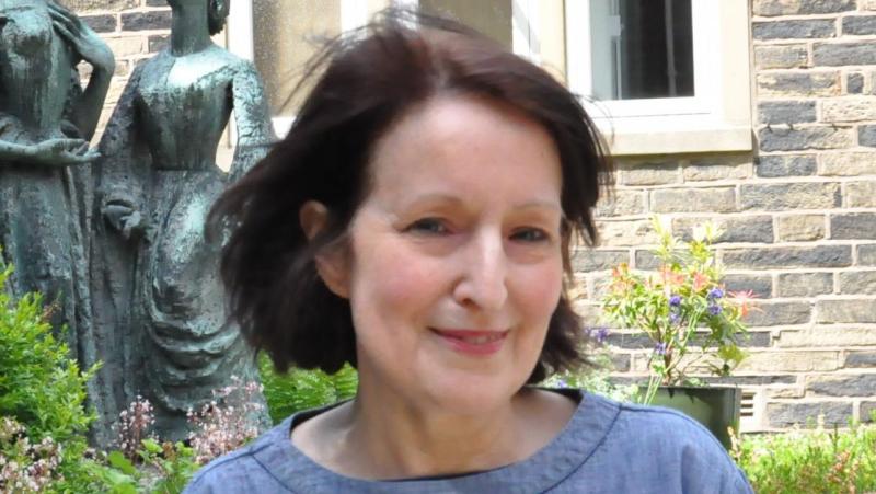 Sue Newby