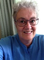 image of Jane Cotton